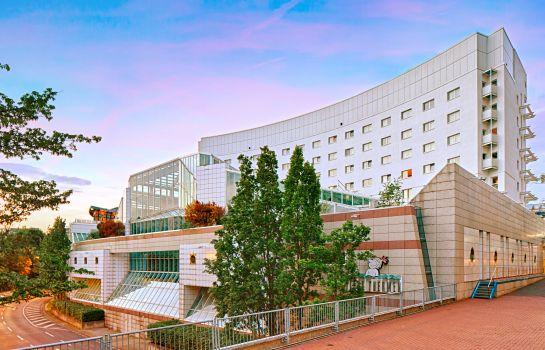 Frankfurt am Main: Trip Inn Frankfurt Nordwestzentrum