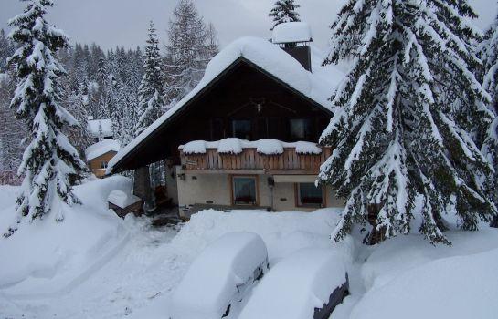 Haus Muckenschnabl