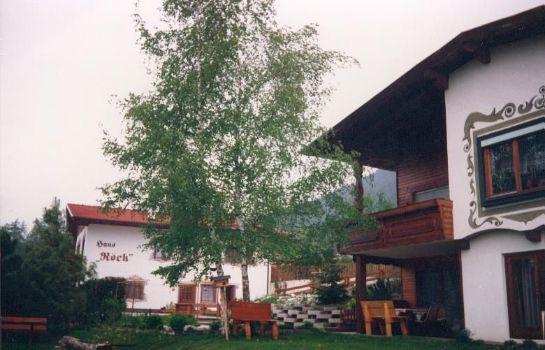 Haus Röck