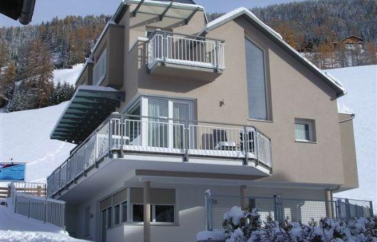 Activ Ferienhaus Hochpustertal Osttirol