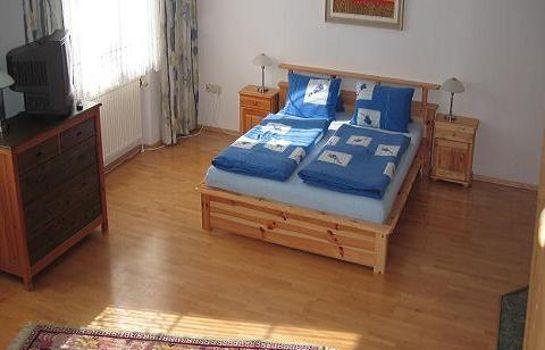 Apartment Am Teich