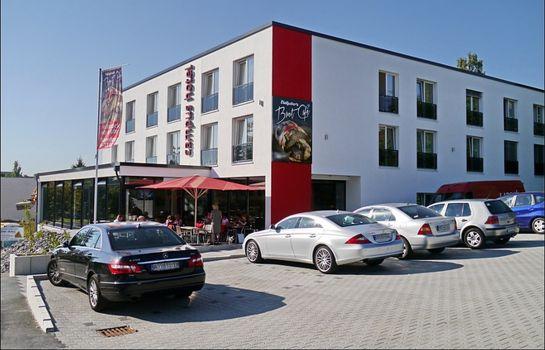 Hagen: Campus