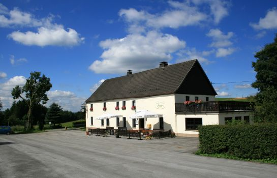 Sundern (Sauerland): Ermes Gasthof
