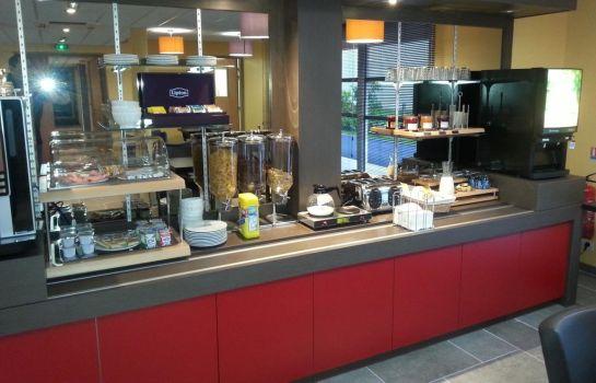 Deltour Hotel
