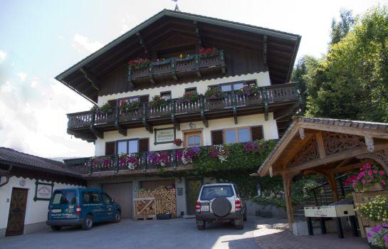 Appartementhaus am Römerweg