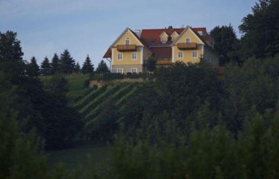 Ferienwohnungen Friedrich Genuss im Winzerhaus