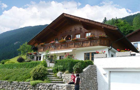 Haus Aichholzer