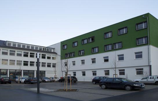 Stuttgart: mk stuttgart