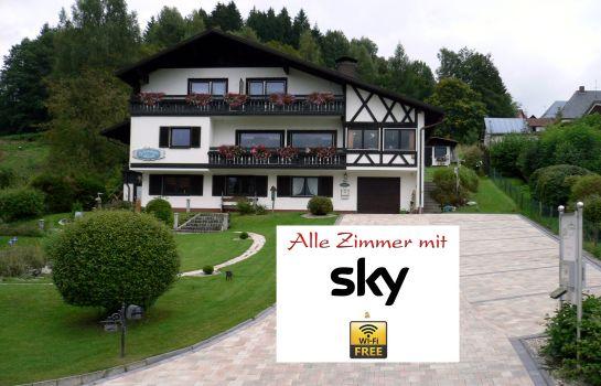 Riedl Gästehaus