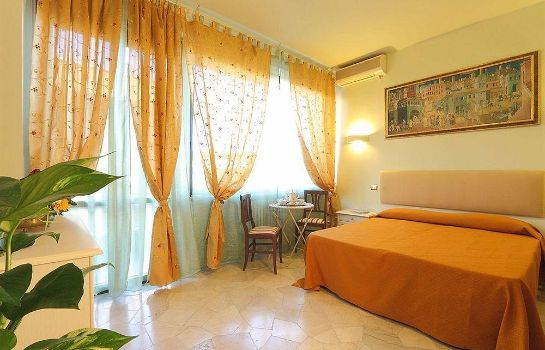 Monna Bianca Bed & Breakfast