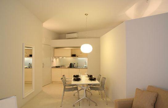 Allegro Apartments Duomo