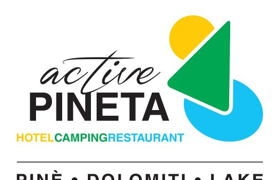 Active Hotel Pineta