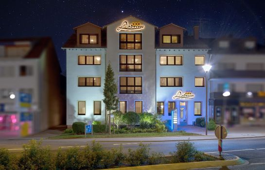 Hotel L?adresse