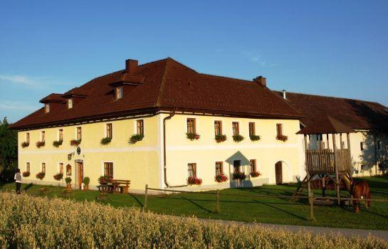 Bauernhof Bernhardhof