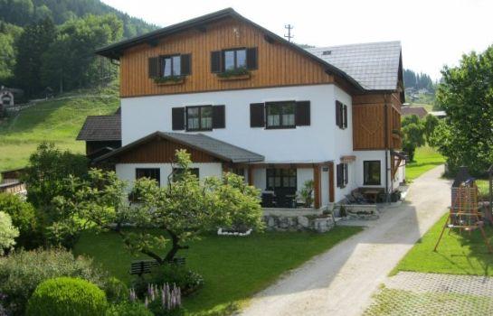 Apartments / Ferienwohnungen Musler