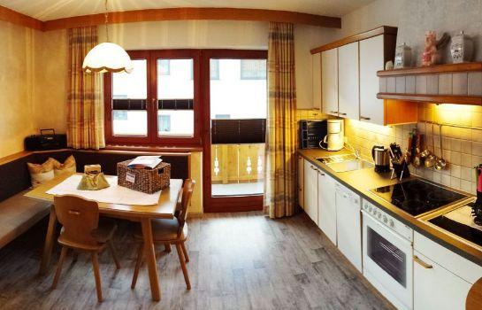 AB339 - Apart Haus Wachter