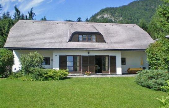 Haus Eckel
