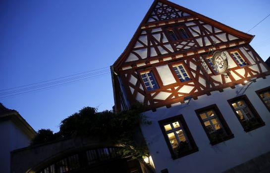 Weinhaus Henninger