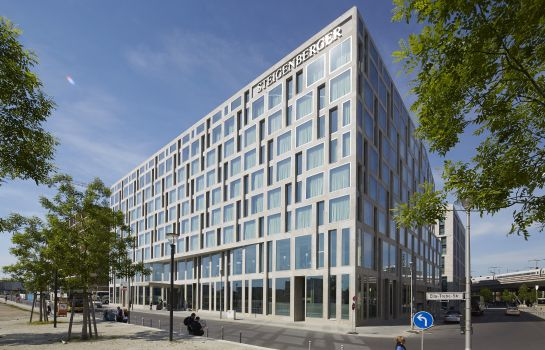 Bild des Hotels Steigenberger Am Kanzleramt