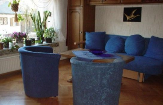 Apartement Ferienwohnung Teufl