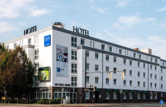 Bild des Hotels TRYP by Wyndham