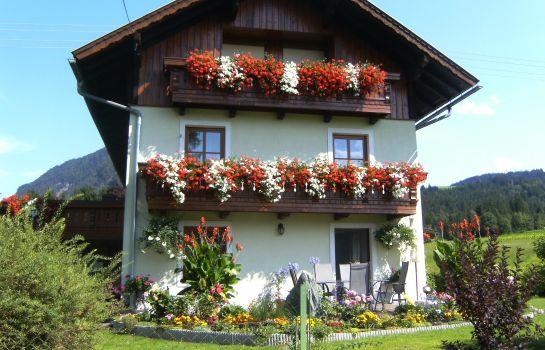 Ferienwohnung Kolbitsch