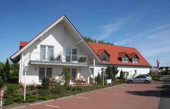 Hotel Lingemann