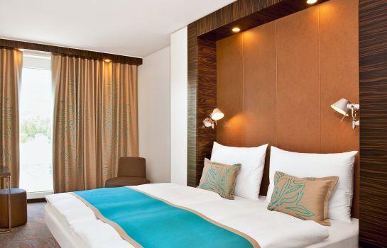 Bild des Hotels Motel One Mediapark