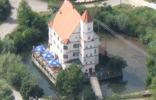 Schloss Kalteneck