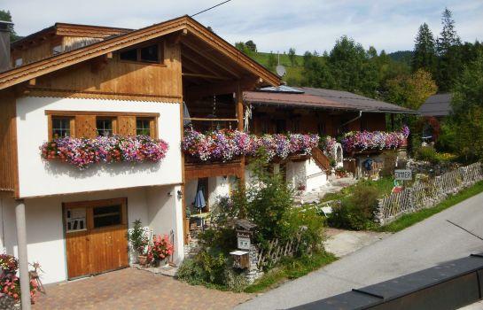 Ferienwohnung Badhaus