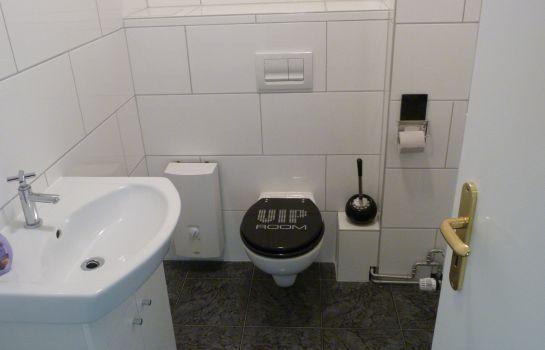 Suite-Apartment