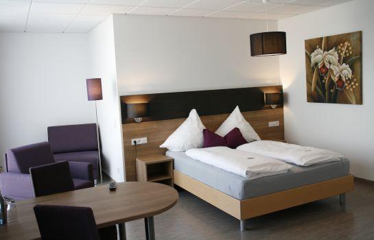Dornberg Hotel
