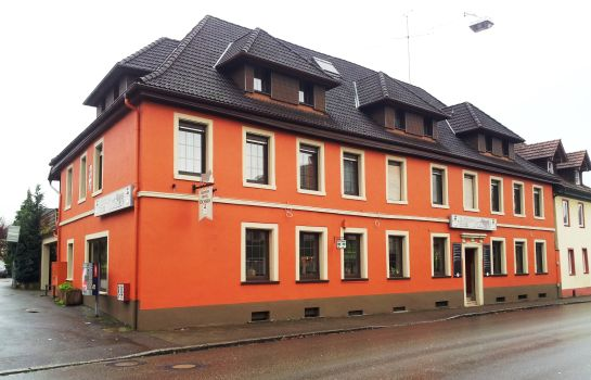 Zum Ochsen Gasthof