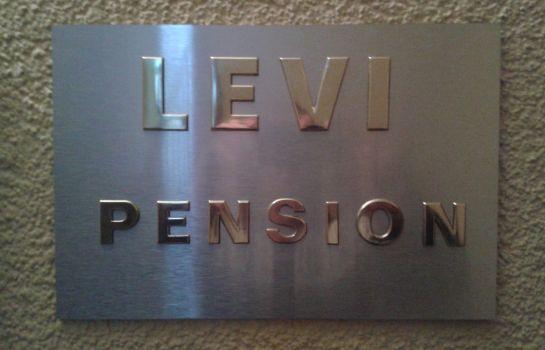 Pension LEVI