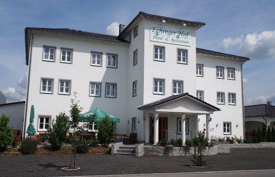 Echinger Hof