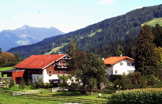 Kralingerhof