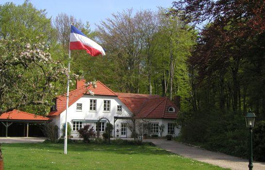 Gästehaus Sängerberg