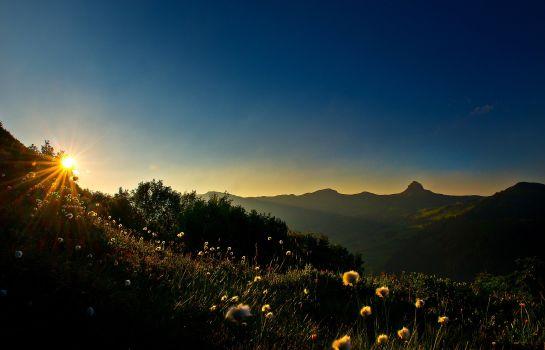 Alpinresort Damüls