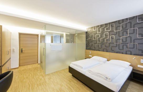 Fischer Hotel Gasthof