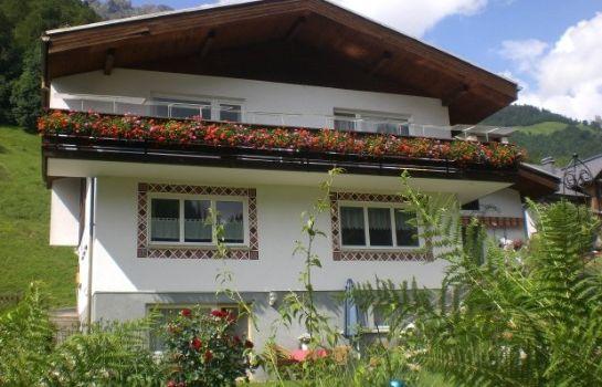 Haus Schönacher
