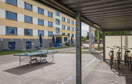 Weimar: a&o Weimar