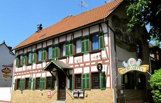 Zum Löwen Gasthaus