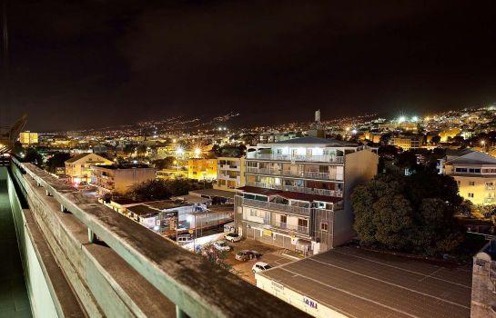 Tulip Inn Sainte Clotilde La Reunion