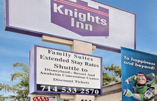 Hotels Und 220 Bernachtungen Am Disneyland Park Anaheim Freizeitpark In Anaheim