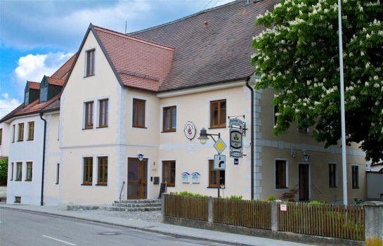 Baringer Hof Landgasthof