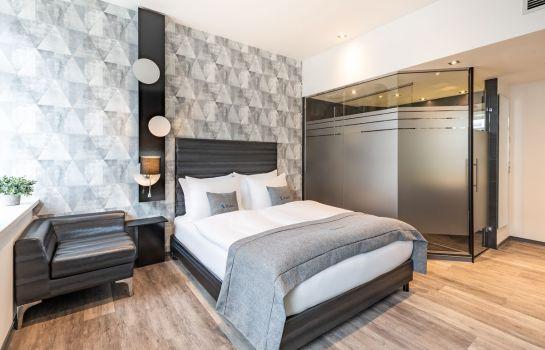 Bremen: FIVE SEASONS designhotel Bremen-City