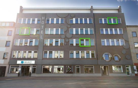 Bild des Hotels Select Hotel City Bremen