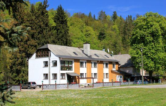 Landgasthof Fuchsbau
