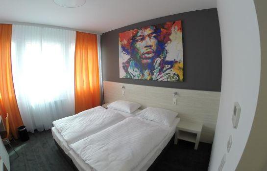 MSC-Hotel