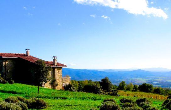 Valdonica Residence Agriturismo